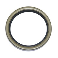 12192TB-BX TCM Dichtomatik Trailer Wheel Bearing Grease Oil Seal