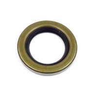 171255TB-BX TCM Dichtomatik Trailer Double Lip Grease Oil Seal