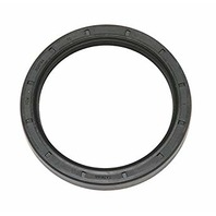 12194TC TCM Dichtomatik Rubber & Carbon Steel Oil Seal
