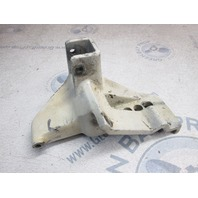0122771 Evinrude Johnson 40-60 Hp Outboard Trim Lower Support Bracket