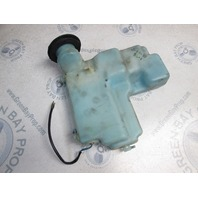 1263-8127181 Mercury Mariner 50-60 Hp 3 Cyl Outboard Oil Tank