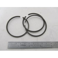 13010-881-000 Std Piston Ring Set 3 for Honda Outboards