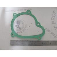 1378491 1326344 Volvo Penta Marine Engine Water Pump Gasket