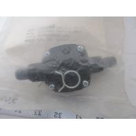 """140-019-00 340-001 Shurflo Pump Inline Check Valve 1/2"""""""