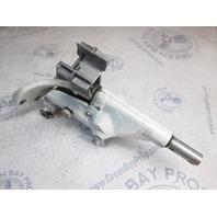 1400-817750A4 Chrysler Sears Force 9.9-15 Outboard Swivel Bracket
