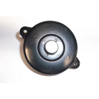 36-14223M Fits Mercury Fuel Tank Gas Cap Assembly