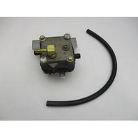 14360A10 Mercury Mariner Outboard Fuel Pump Kit NLA