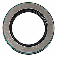 14972 SKF Single Lip w/Spring Rotary Shaft Oil Seal