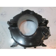 3853457 OMC Cobra Volvo Penta SX Flywheel Bell Housing GM 3.0-5.7L
