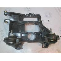 913826 0913826 OMC Cobra Inner Transom Plate L4, V6, &V8 1990-1993