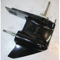 1623-8951A43 Mercruiser Alpha One Gen I Lower Unit Gear Case Housing 1983-1990