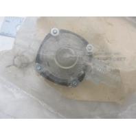 170-019-00 Shurflo Pump Inline Strainer Filter Kit