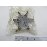 17461-87E12 Water Pump Impeller for Suzuki 50-90 HP Outboards