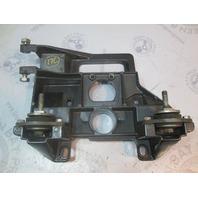 912537 0912537 Inner Transom Plate for OMC Stern Drive Cobra L4, V6,V8 1987-1989