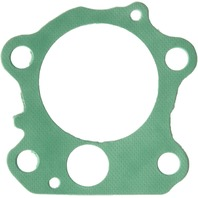 18-0756-1 Water Pump Gasket for Yamaha 6H3-44315-A0-00