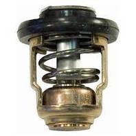 18-3541 THERMOSTAT YAMAHA Outboards 66M-12411-01-00