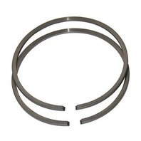18-4088 0436353 Sierra Evinrude Johnson Outboard Standard Piston Ring Set of 2
