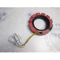 18-5870 832075A4 Sierra Ignition Stator for Mercury Mariner 30-120 Hp Outboard