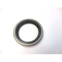 18-8367 334950 Sierra Oil Seal Evinrude Johnson Outboard