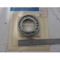 181105 806740 Volvo Penta Marine Engine Ball Bearing