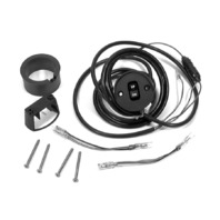 87-18286A19 Quicksilver 25' Trim Switch Kit for Mercury Mariner Outboard
