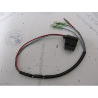 18286A43 Control Trim/Tilt Switch Harness for Mercury Mariner Amanzi