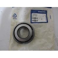 184691 3859038 Volvo Penta Marine Engine Roller Bearing