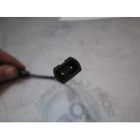 1852053 MKR-US-4 MinnKota Universal Sonar Adapter Cable for Humminbird & Zercom