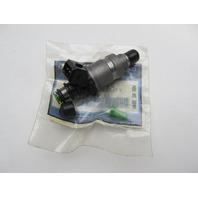 18715T 18715 Fuel Injector for EFI Mercury/Mariner V150-V200 SportJet 240 Race