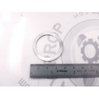 191835 3854683 Volvo Penta Marine Engine Adjusting Washer Shim