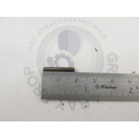 203-197 Roll Pin for Clinton Outboards