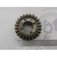 43-20976 Forward Gear for Vintage Mercury Kiekhaefer Mark 10-30 HP