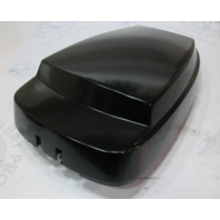 2138-6341, 6341 Mercury  35, 40 HP Outboard Top Motor Cover Cowling