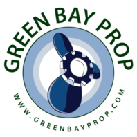 26-01600 26-14077 EMP Oil Seal for Mercury Mercruiser