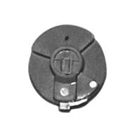 394-2602A1 Mercury Merc Mark 30-65 HP Outboard Magneto Rotor Assy NLA