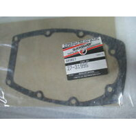 27-31995 Bottom Cowl to Driveshaft Housing Gasket For Mercury Outboards