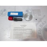 2881021 Minn Kota Trolling Motor Tap Kit