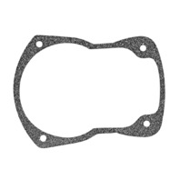 27-29166 Magneto Cover Gasket Fits Mercury Merc & Mark 30-65 HP Vintage Outboards