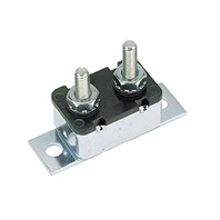 30055-20 Cole Hersee 12V 20 Amp Circuit Breaker