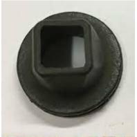 302759 0302759 OMC Evinrude Johnson Outboard Grommet/Seal NLA