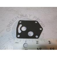 304092 OMC Evinrude Johnson Outboard Fuel Pump Gasket