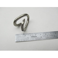 0304411 304411 606732 Lap Link for OMC Evinrude Johnson Marine Engines