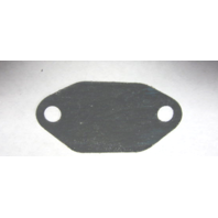 0305263 305263 Cover Plate Gasket OMC Evinrude Johnson Outboards Vintage