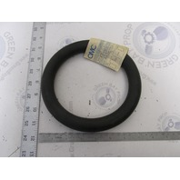0305314 305314 OMC Evinrude Johnson Exhaust Tube Seal Ring