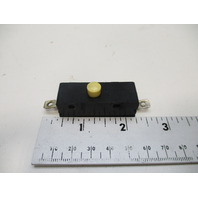 87-F84449 Force Chrysler Outboard Neutral Interlock Switch