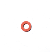 309-03193-0 309031930M Drain Screw Gasket for Nissan/Tohatsu Outboards