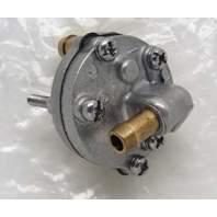 309-04000-0 309040000M Fuel Pump for Nissan/Tohatsu Outboards 2.5HP