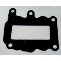 0309658 309658 Carb to Leaf Plate Gasket OMC Evinrude Johnson 9.5HP Vintage