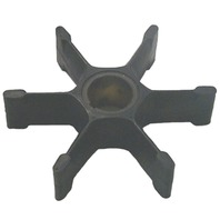 18-3086 379475 Sierra Water Pump Impeller for OMC Sterndrives