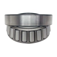 31-828439A2 Fits Mercury Mariner 200-250 Hp Outboard Tapered Roller Bearing